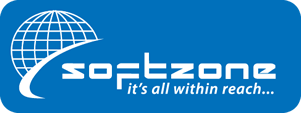 Softzone Limited